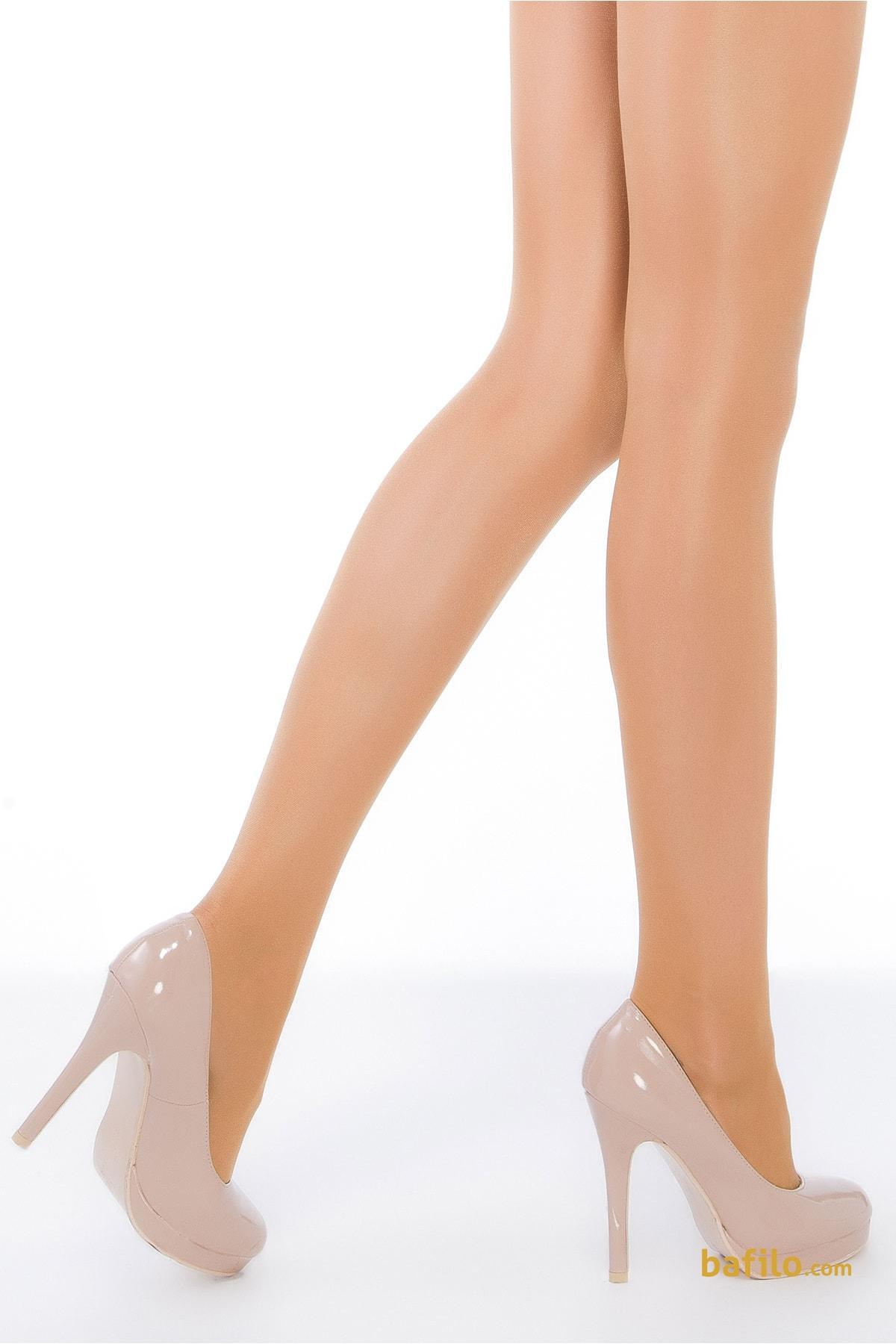 پنتی | Penti - جوراب شلواری زنانه پنتی Fit 20 - رنگ بدن روشن