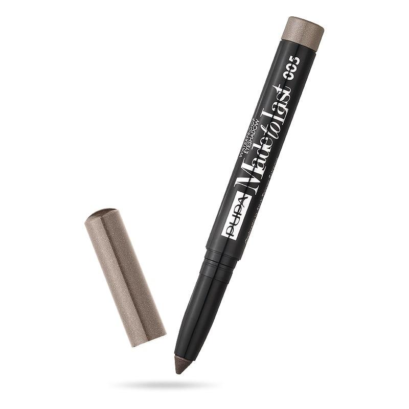پوپا | PUPA - سایه چشم مدادی ضد آب پوپا مدل Made to Last شماره 005