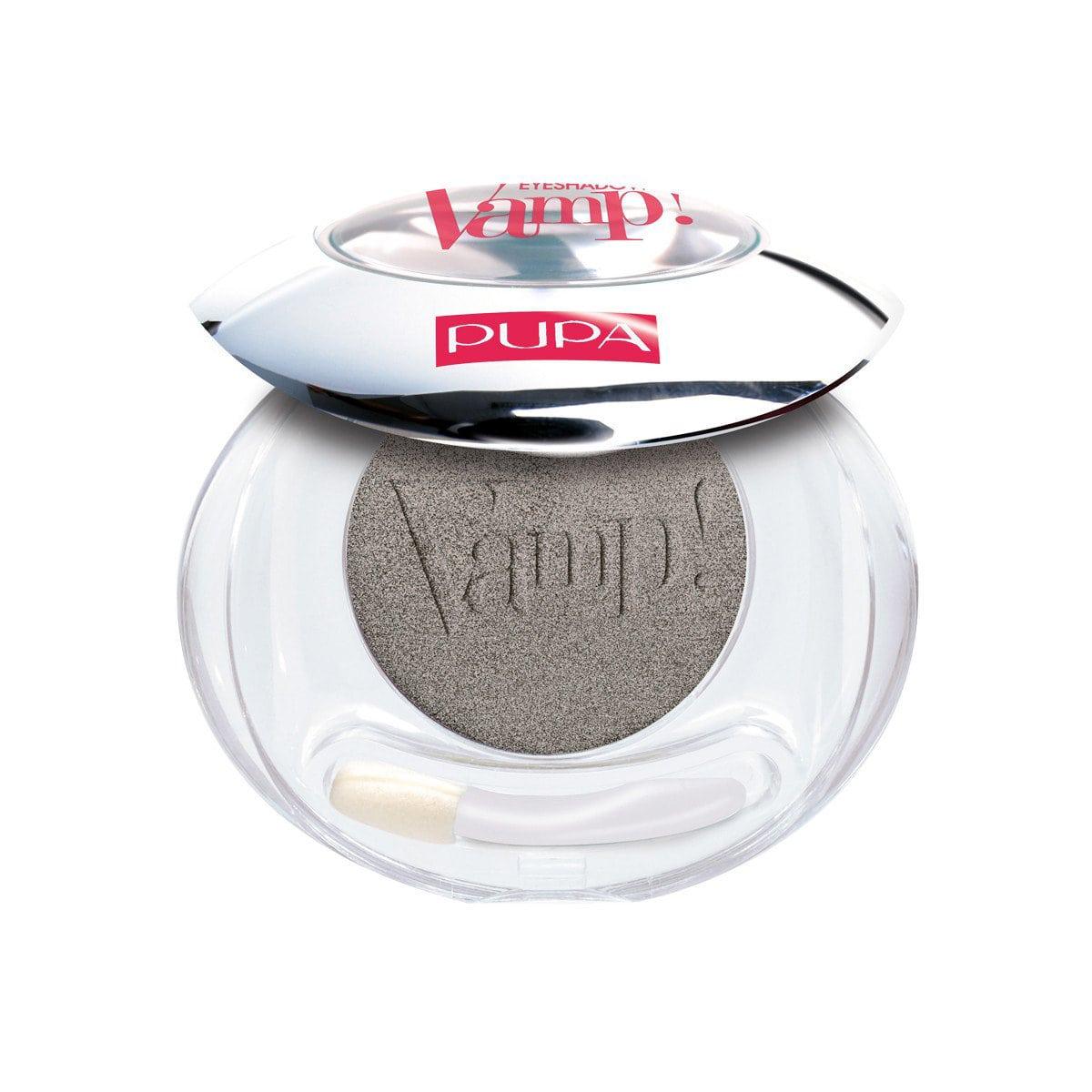 پوپا | PUPA - سایه چشم تک رنگ پوپا Vamp! Compact Eyeshadow 400