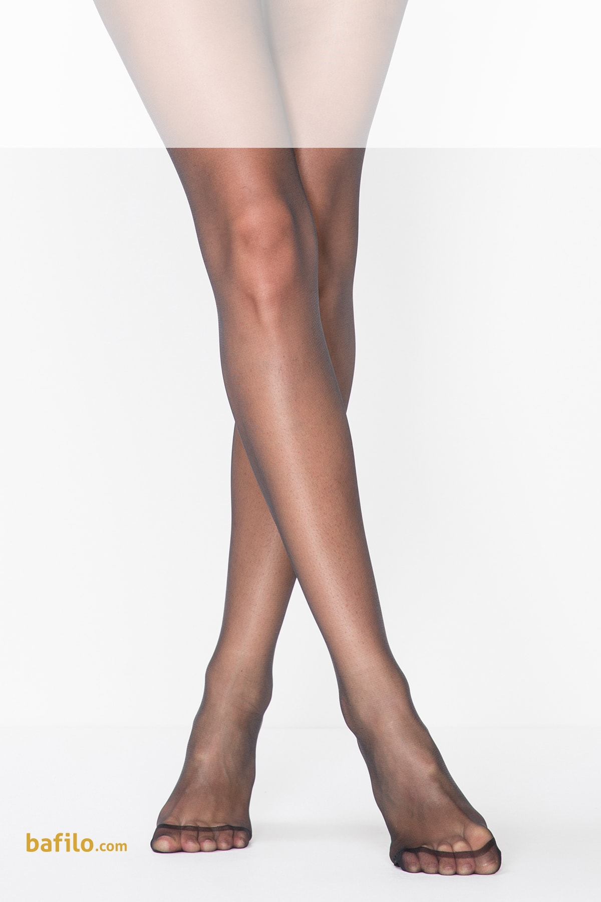 پنتی | Penti - جوراب شلواری نازک زنانه پنتی Mat 20 مشکی