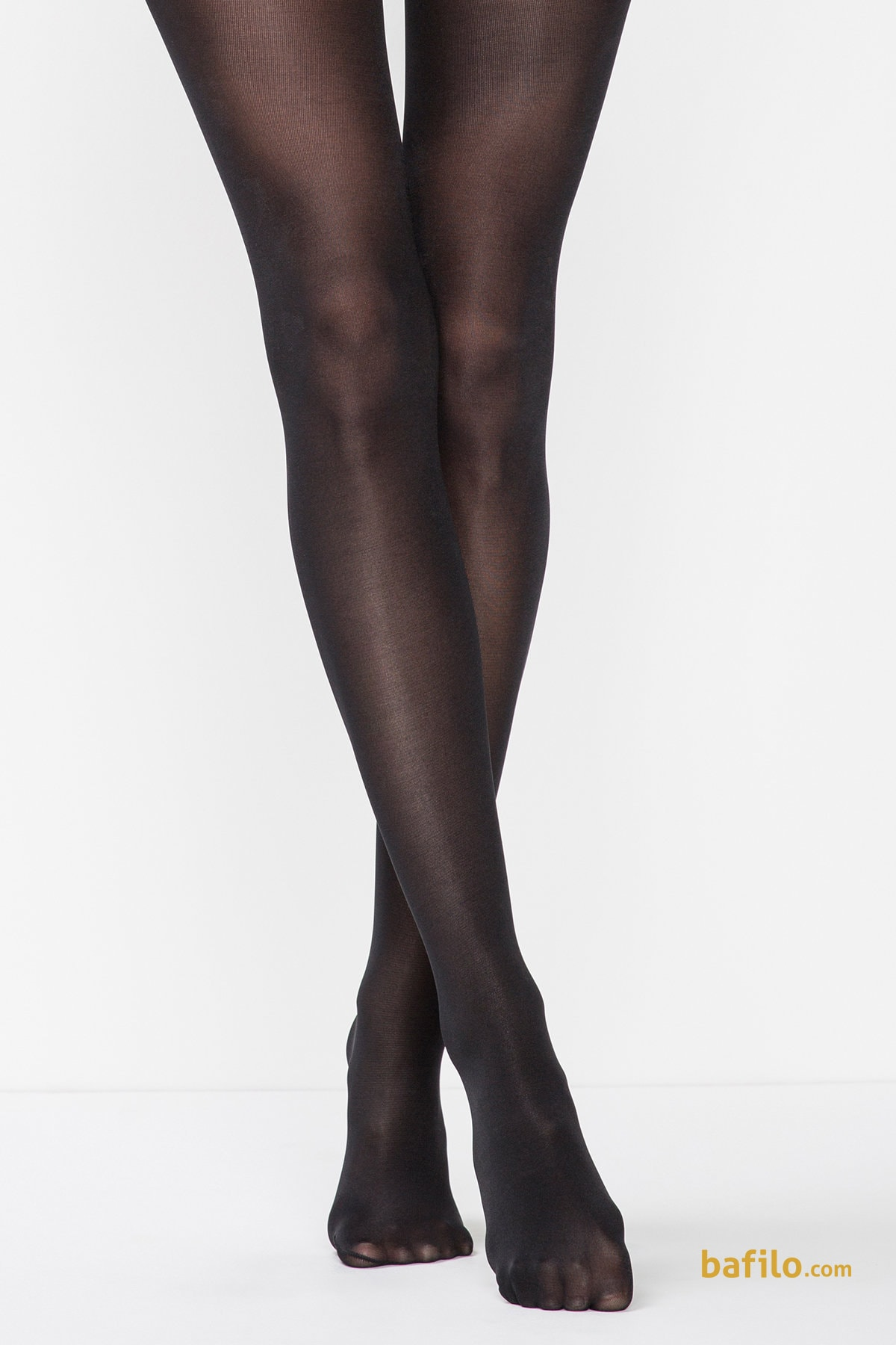 پنتی | Penti - جوراب شلواری زنانه پنتی Mikro 70 مشکی